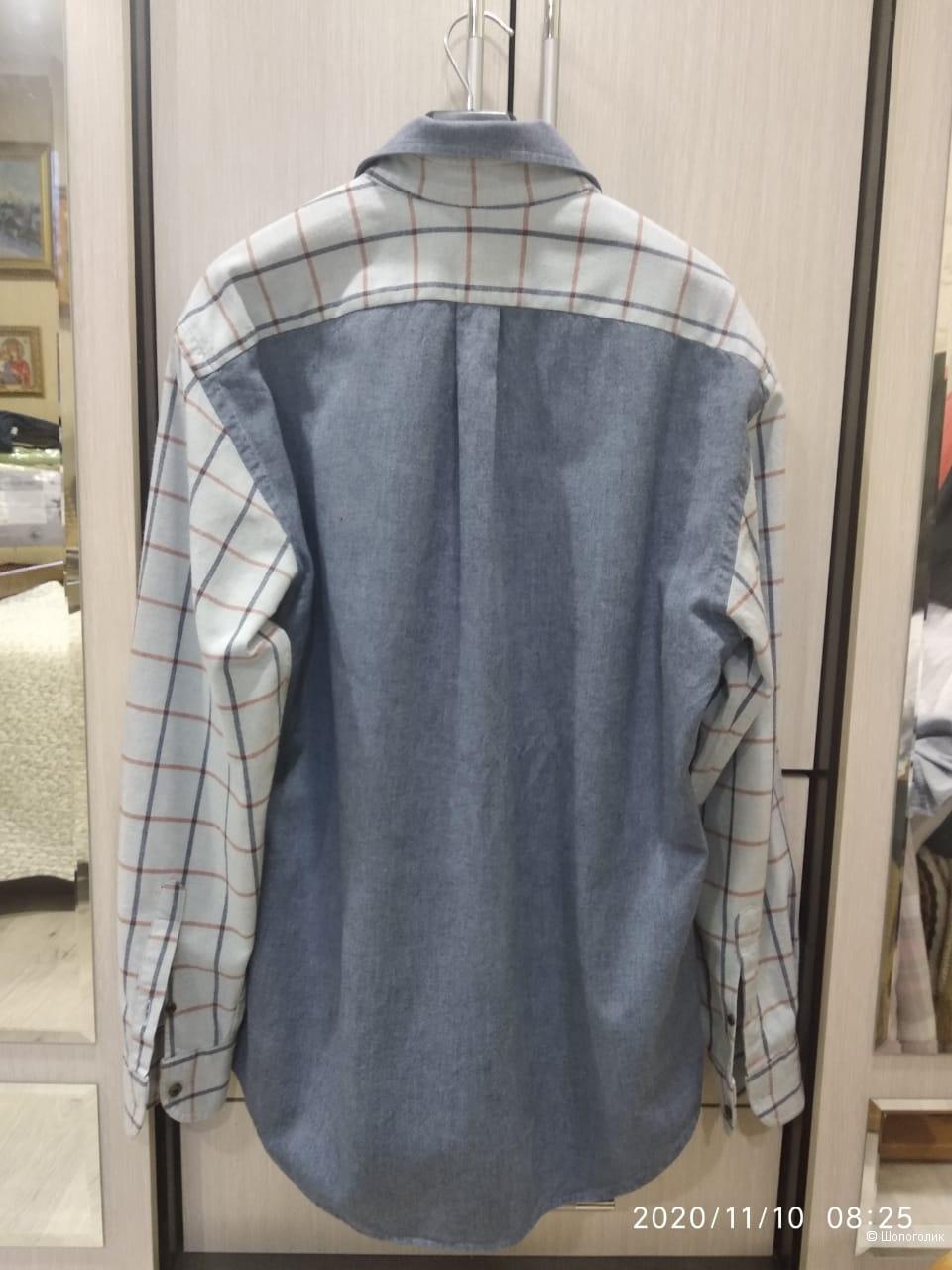 Рубашка Harmont & Blaine, размер М