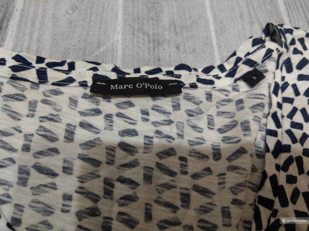 Marc O'polo сет рубашка и футболка р. 44