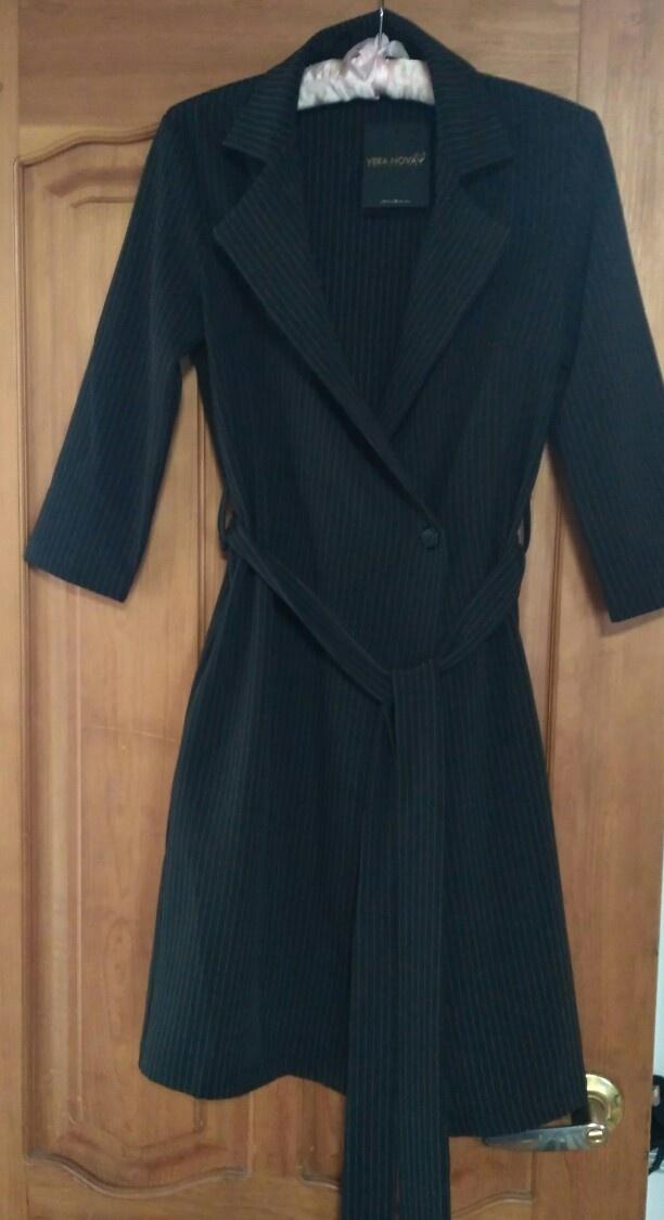 Платье VERA NOVA, размер 42