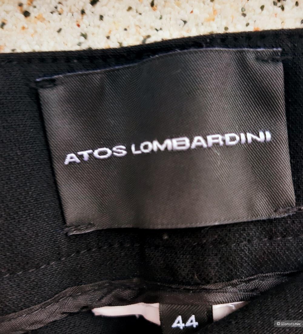 Брюки Atos Lombardini, 46-48