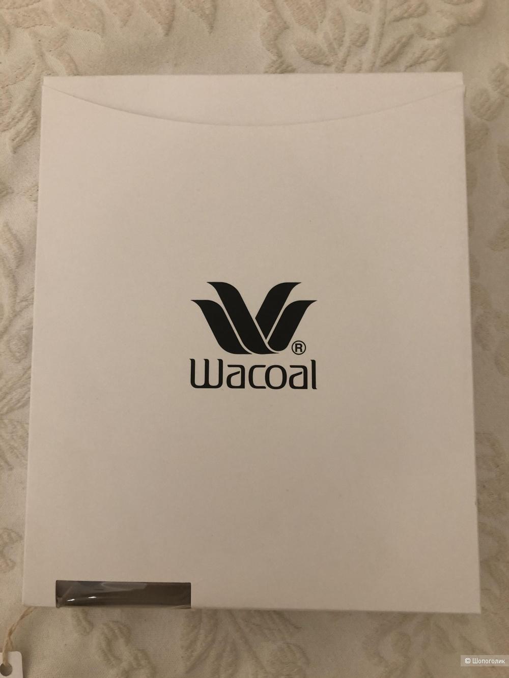 Бюстгалтер WACOAL  30E