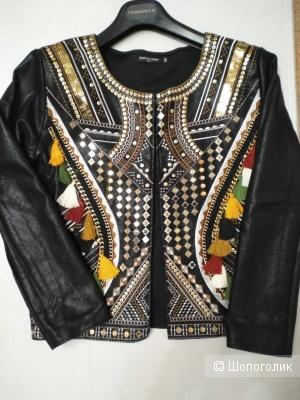 Пиджак drole de copine, 44-46 размер