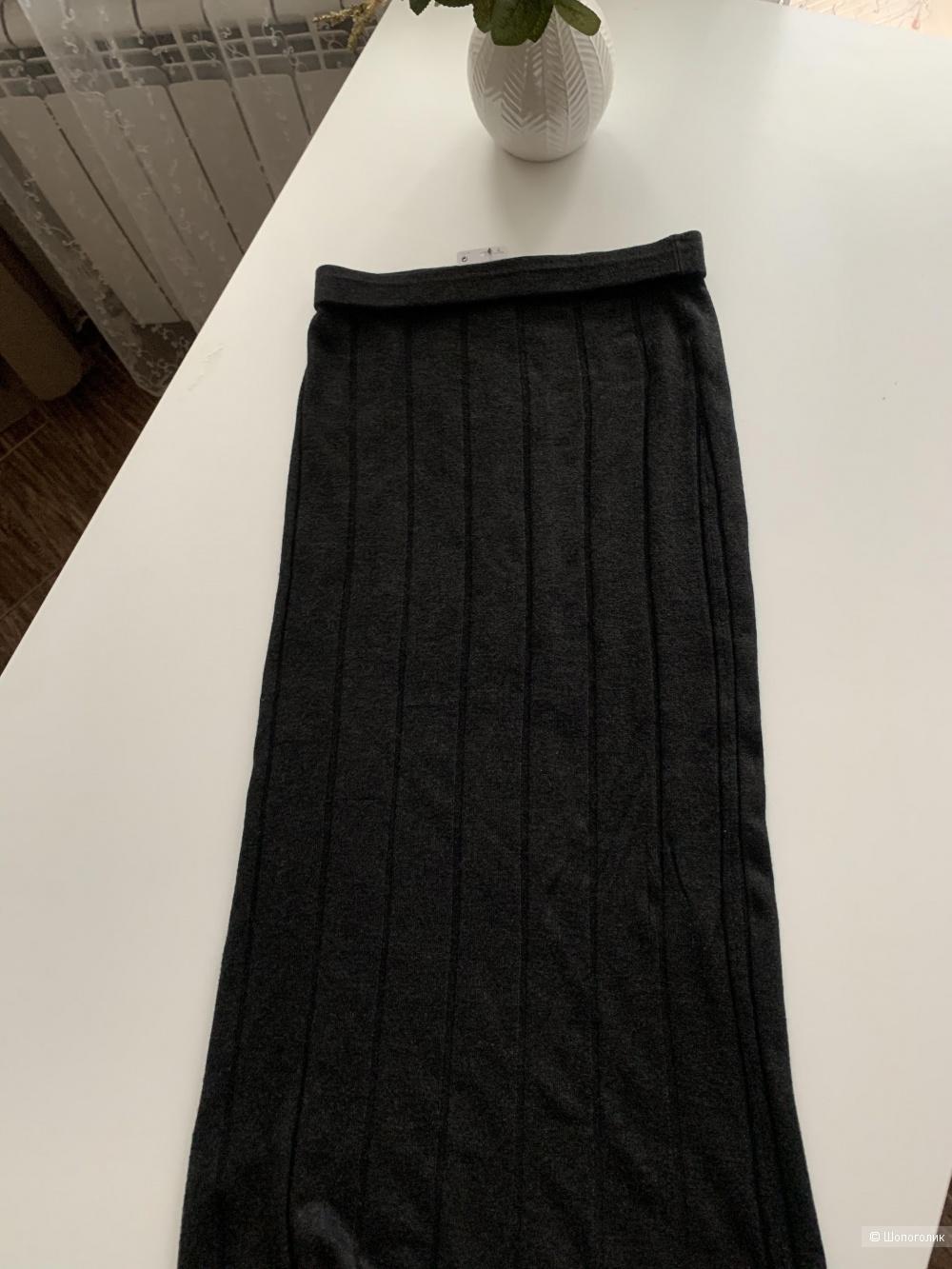 Трикотажный костюм MANGO, размер S