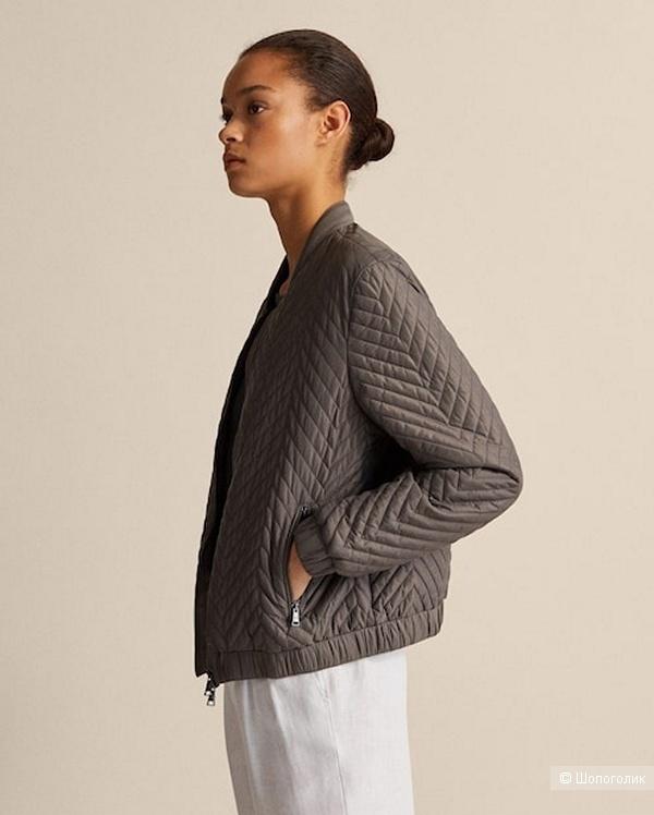 Куртка Massimo Dutti L