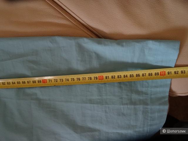 Платье Stefanel,размер XS, S