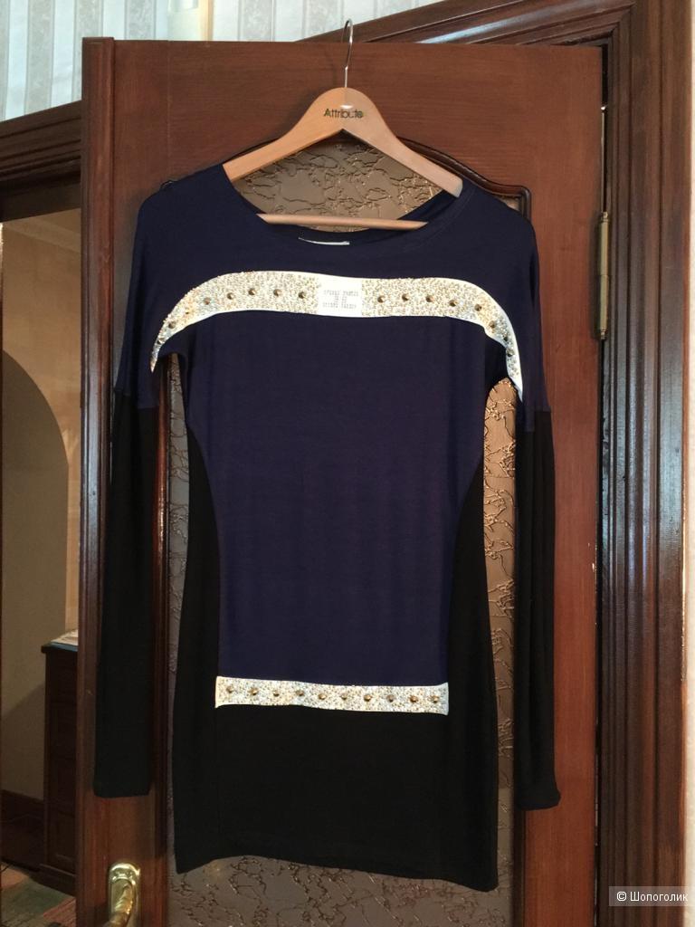 Elisabetta Franchi платье, р. 42-46