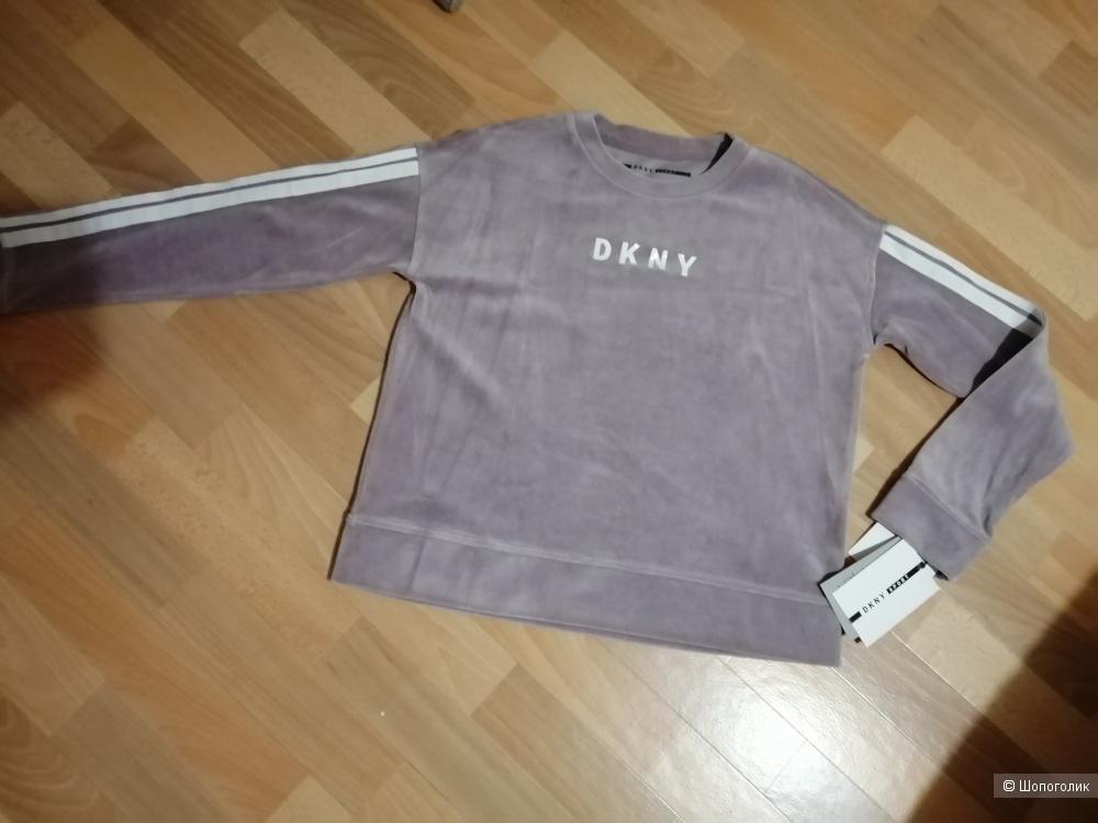 Свитшот DKNY, S