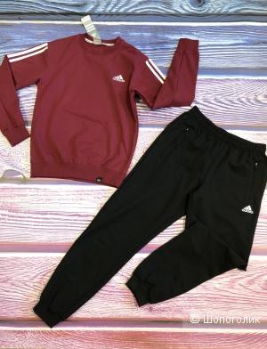 Мужские спортивные костюмы Adidas р.42-52