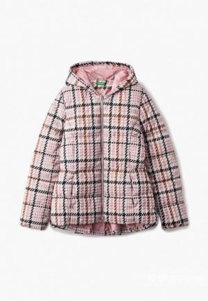 Куртка для девочки Benetton 170 размер