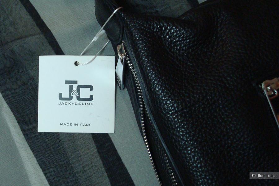 Сумка Jacky&Celine
