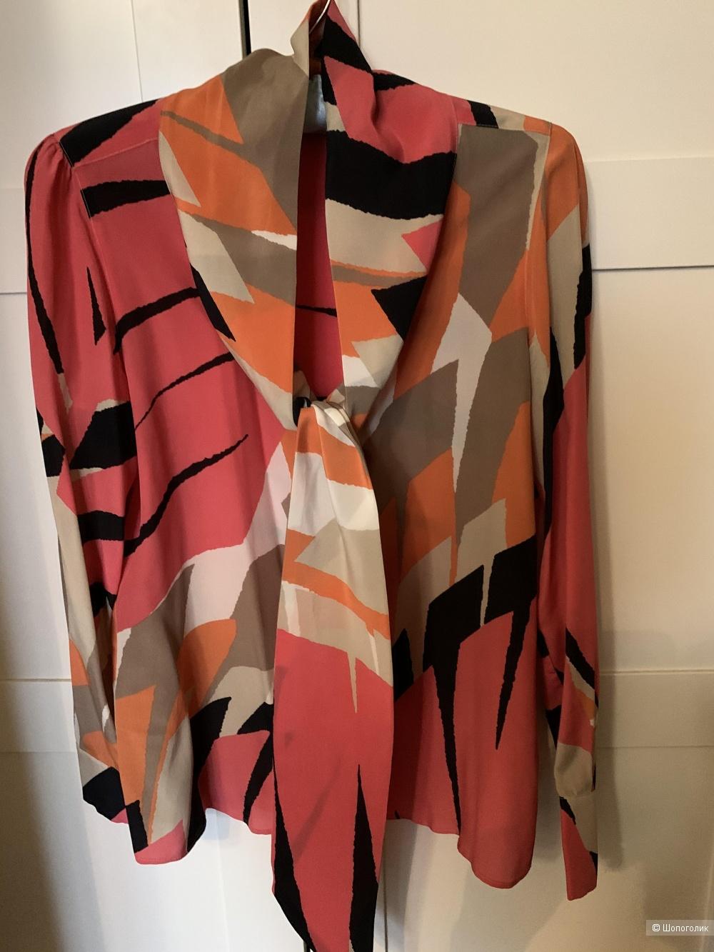 Блузка Marella, 44 рос размер
