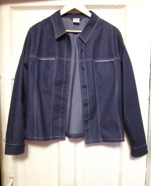 Жакет/ пиджак, M&S mode, 50/52-го размера