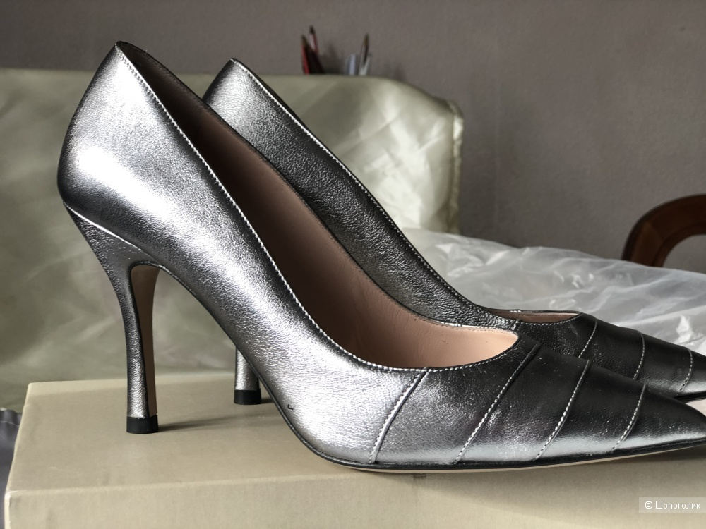 Туфли Marella размер 38