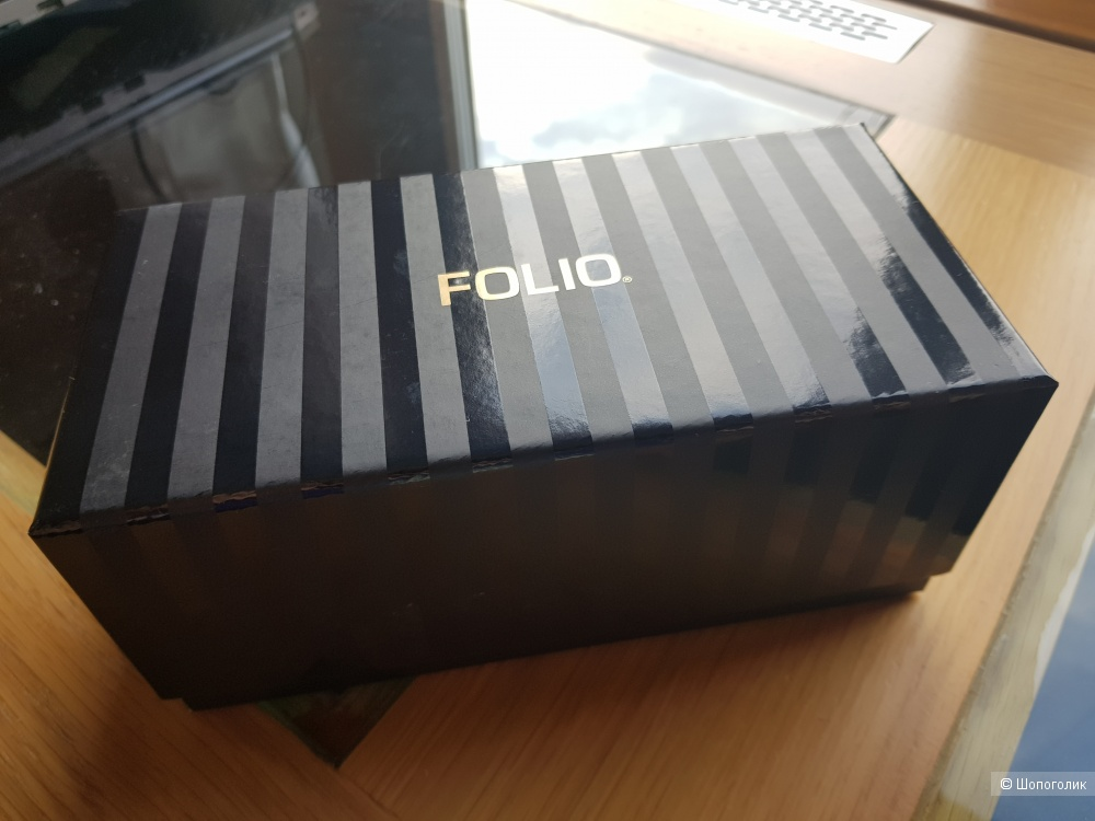 Набор Folio