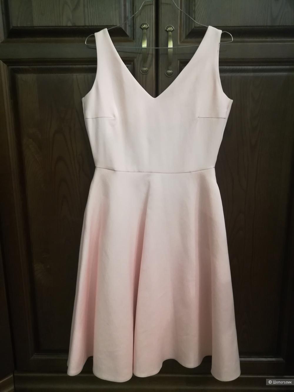 Платье Marie by marie 44 размер