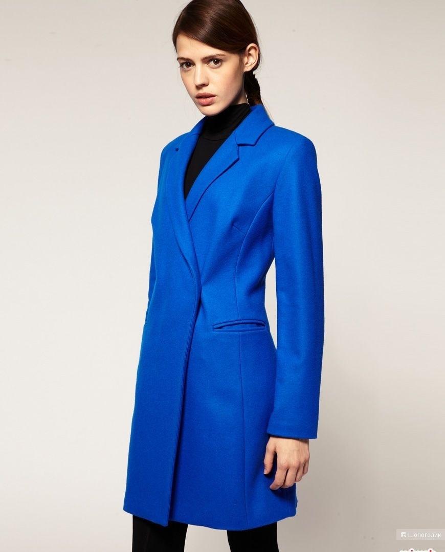 Пальто Asos UK 10
