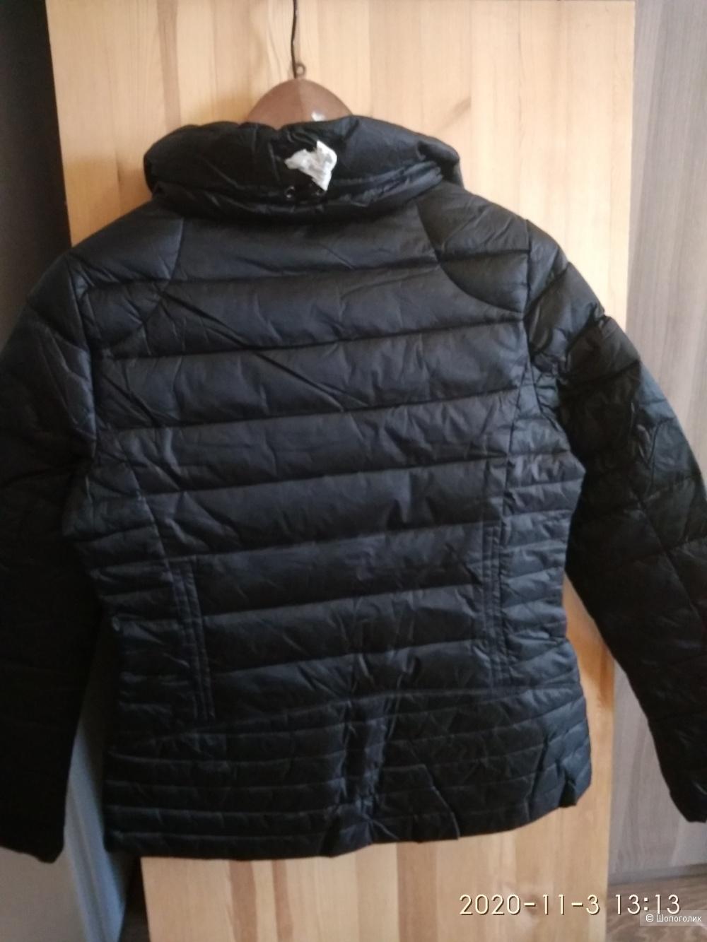 Куртка, Monte Cervino, М (42-44)