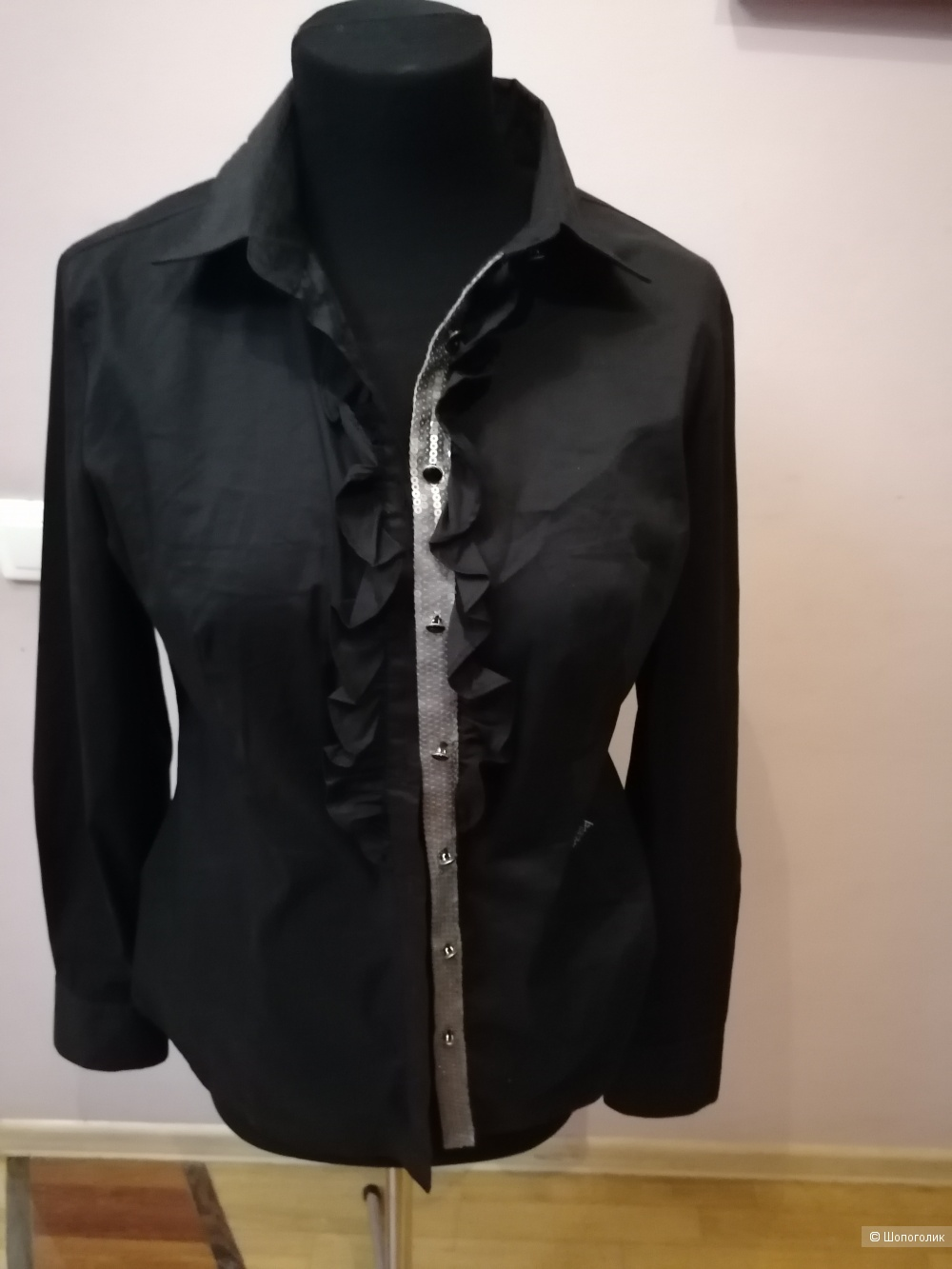 Блузка Kocca размер Xl