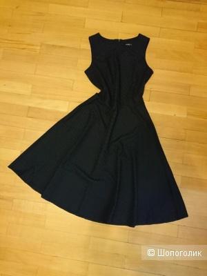 Платье no name раз. 42