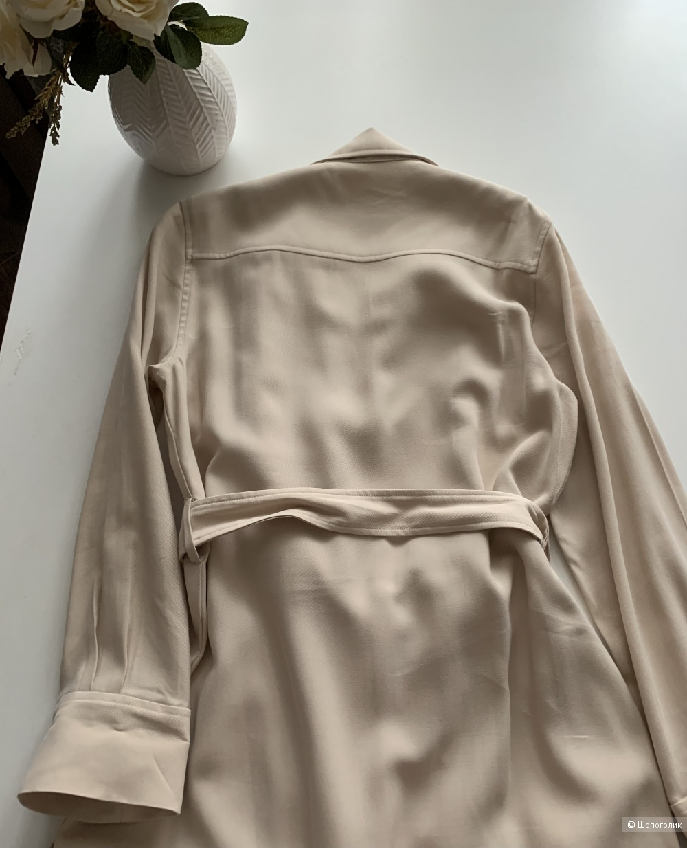 Платье Lime, размер xs