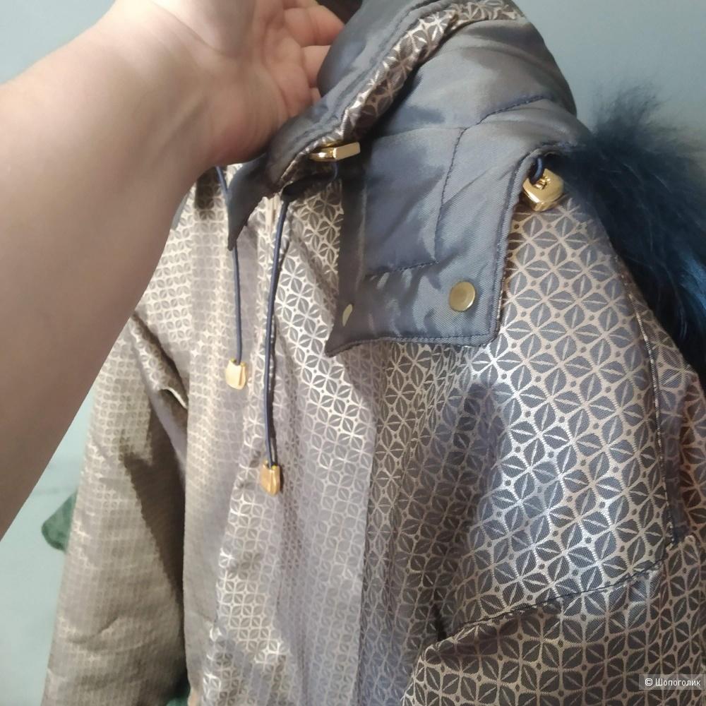 Куртка Belfe &Belfe, 50-52-54