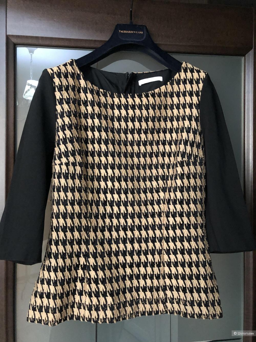 Блуза Boss 40/42 рос