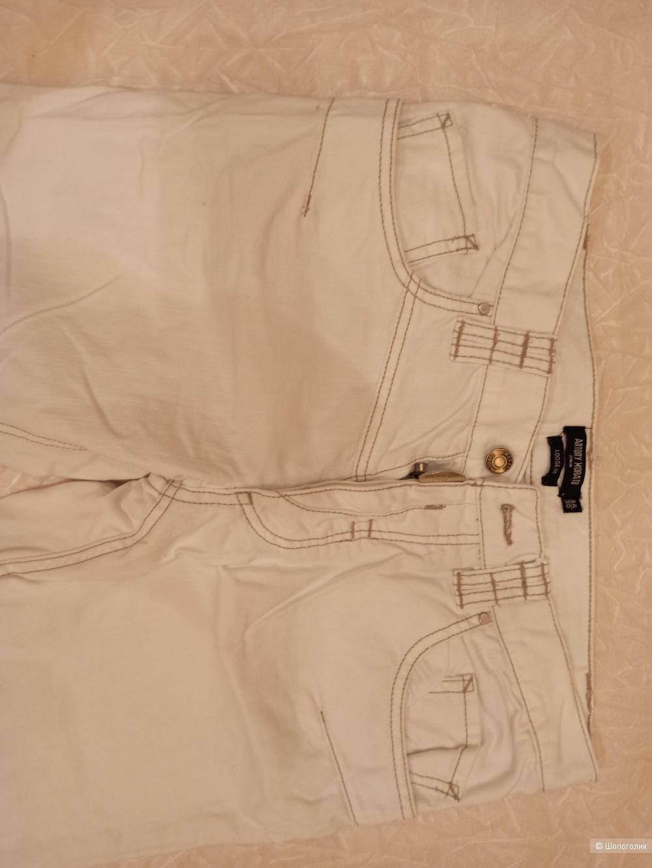 Сет из мужских джинс Levis, Replay и  A.Morato размер 29