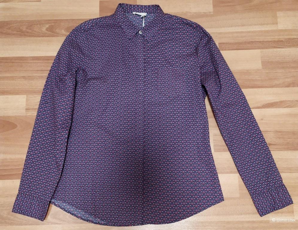 Рубашка Mudo Collection, р-р XS-S