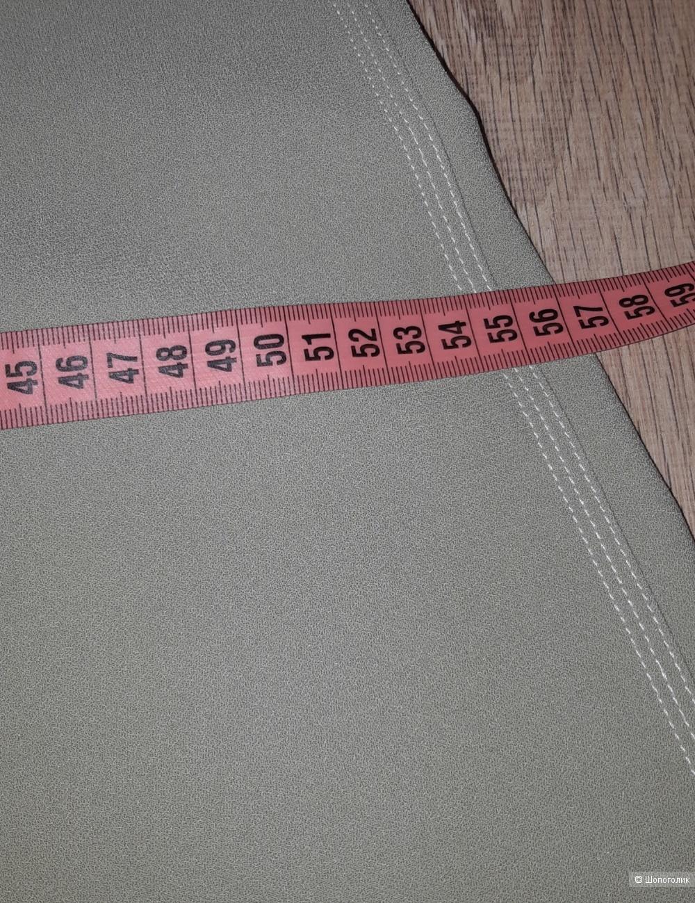 Брюки arket, размер 46