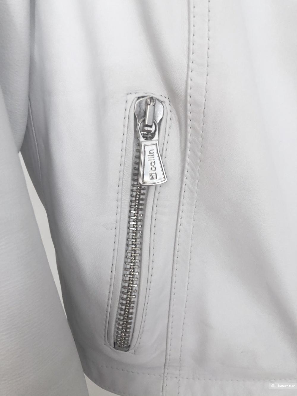 Куртка BALLIN XL размер
