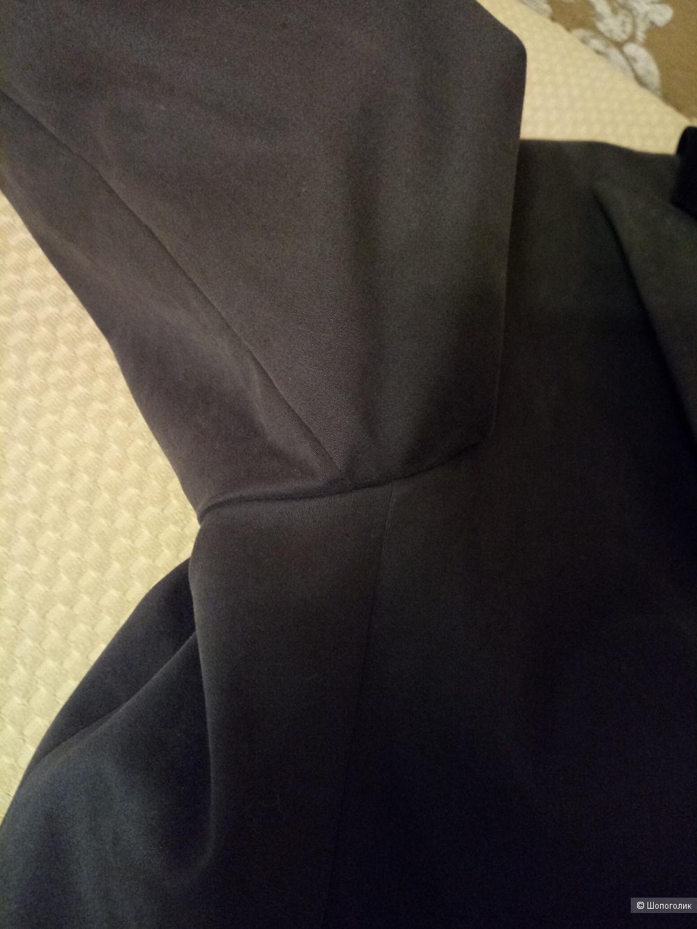 Пиджак DolceGabbana, размер 46-48 рос