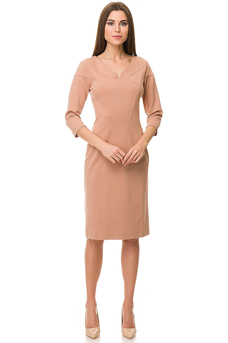 Новое платье Vemina City  44 р.
