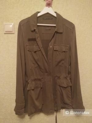 Рубашка VERO MODA, размер L