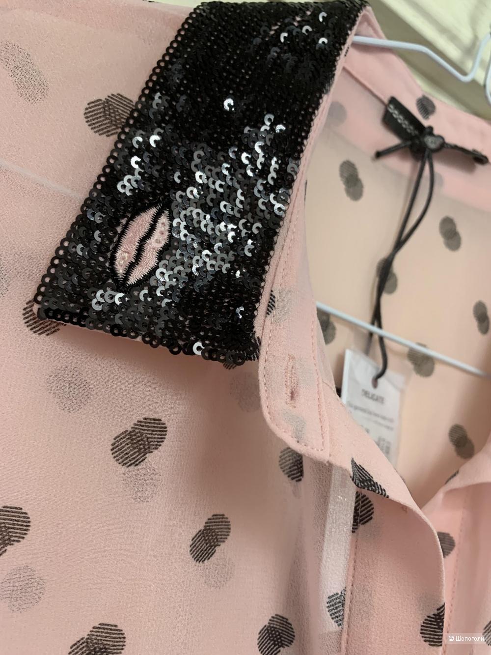 Блузка GUESS, размер s