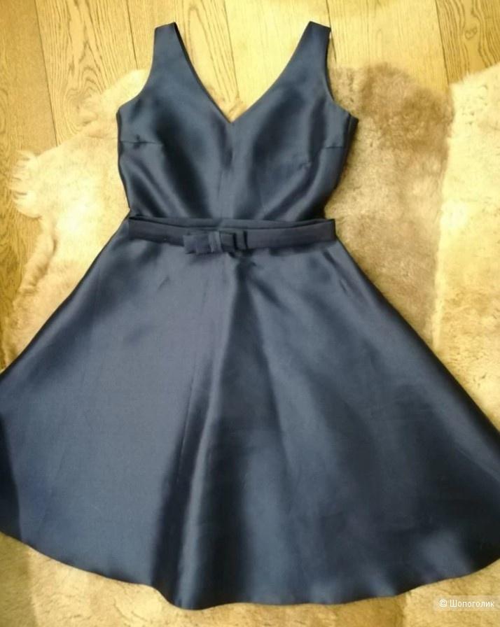 Платье Marie by marie 46 размер