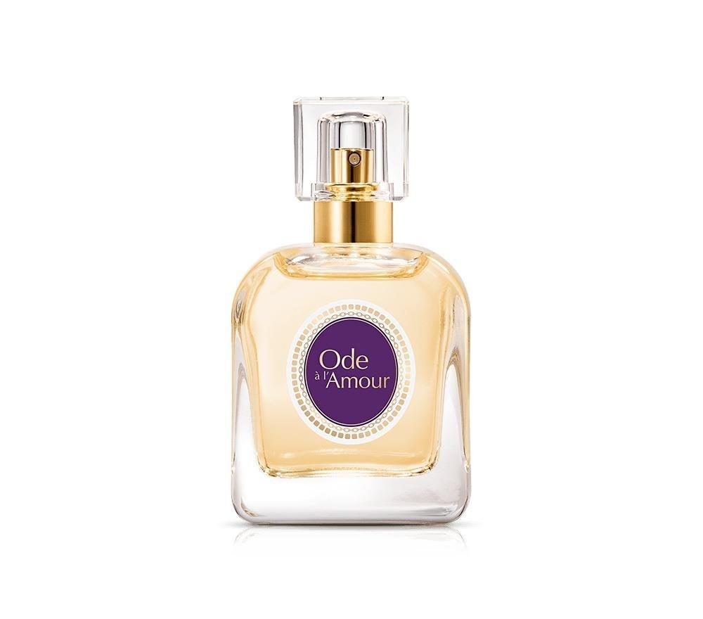 ПВ Ode à l'Amour , ID Parfums,50 мл