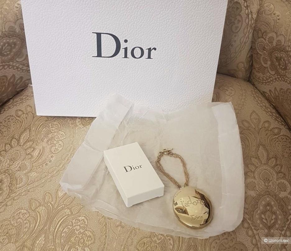 Аксессуар Dior
