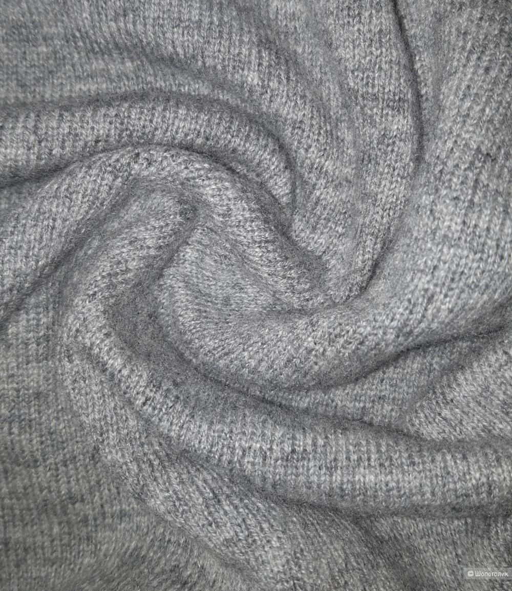 Свитер-водолазка gerry weber, размер 46/48/50