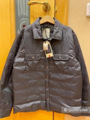 Легкая куртка / пиджак Massimo Dutti 9-10 лет