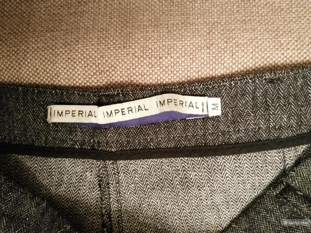 Шорты Imperial, размер M (на наш 46)