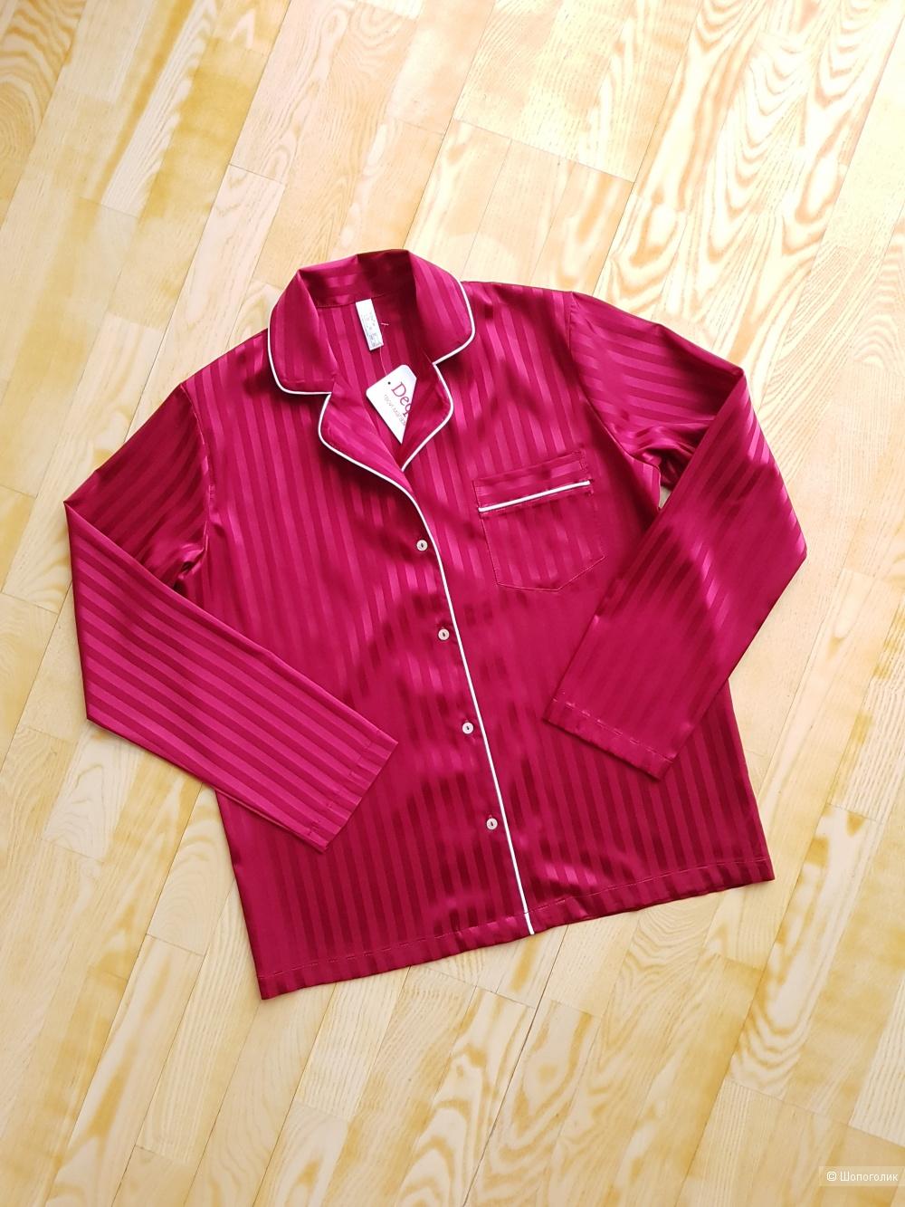 Рубашка Defile S размер
