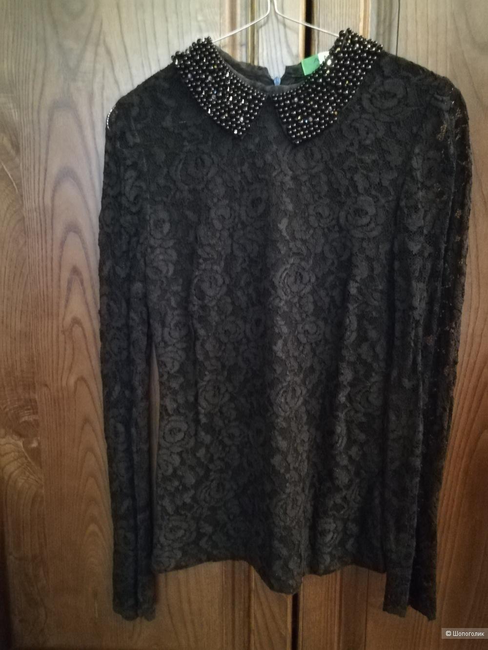 Блузка Lusio s размер