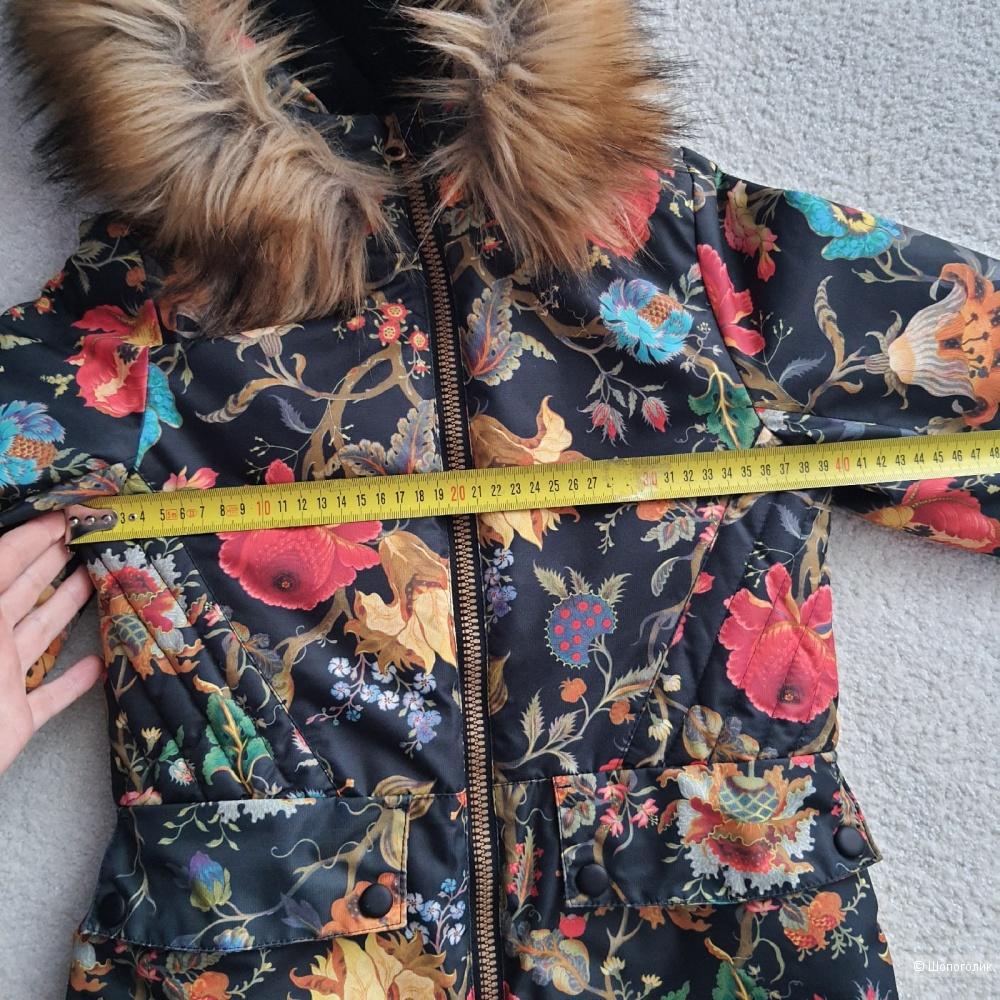 Куртка Artel 116/128