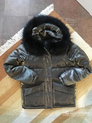 Куртка PERSO, размер S