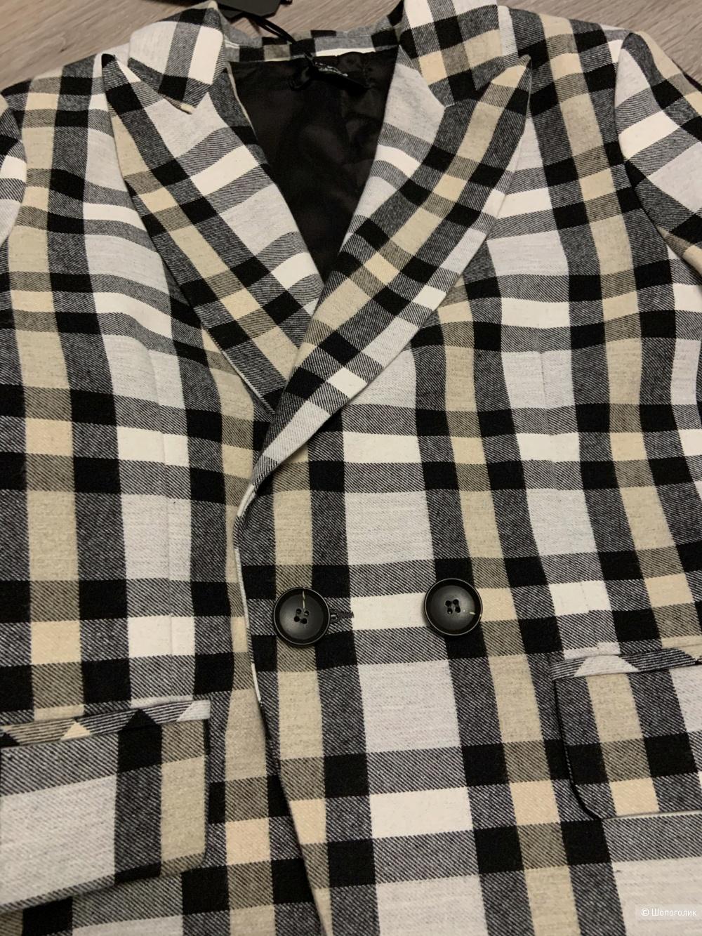 Пиджак Maryley, размер S /42