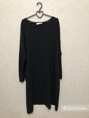 Платье Marina Rinaldi размер XL
