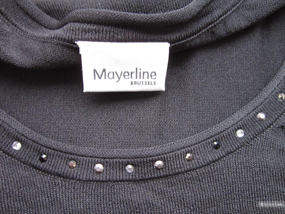 Джемпер Mayerline brussels, 50/ 54 размер