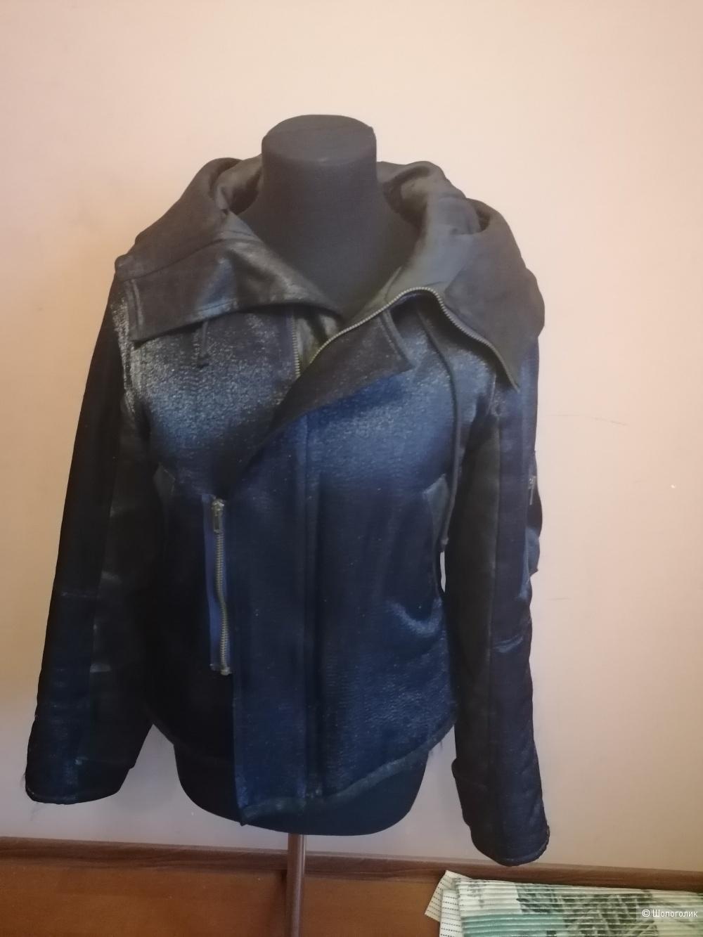 Куртка COLLECTION PRIVĒE? размер 46-48