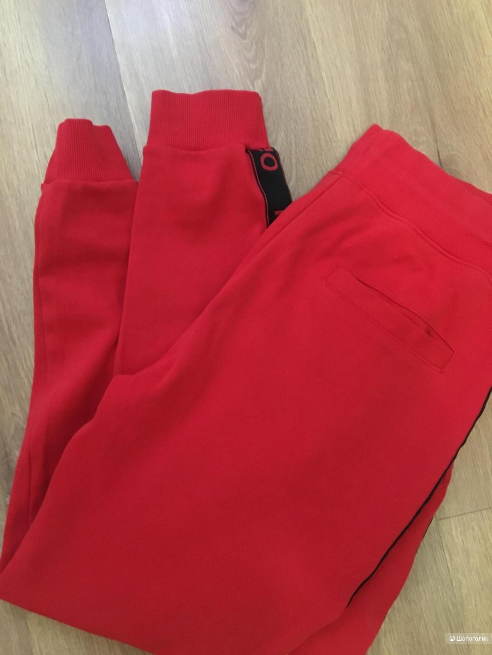 Спортивные брюки Hugo Boss, L