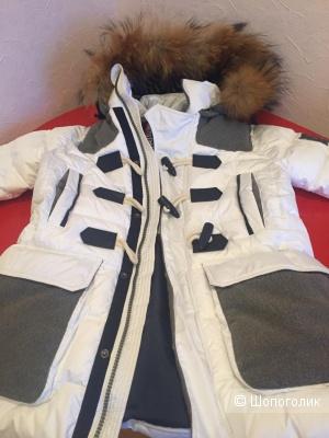 Куртка Гулливер , 152